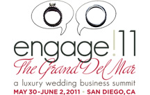 engage!11 Full Logo
